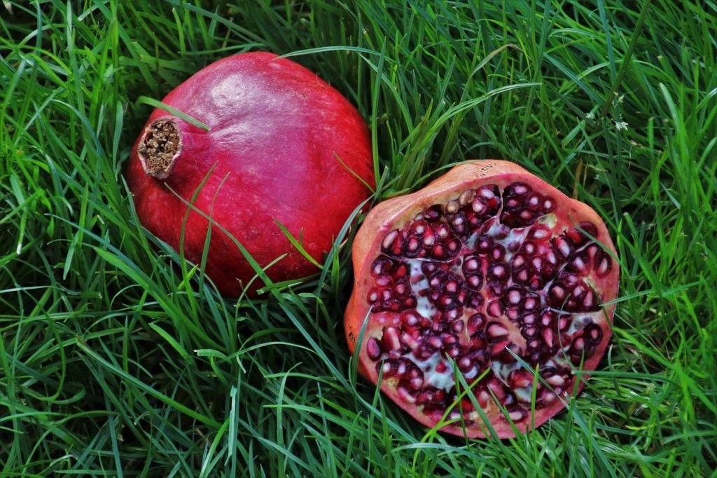pomegranate, pips, fruit-3687590.jpg